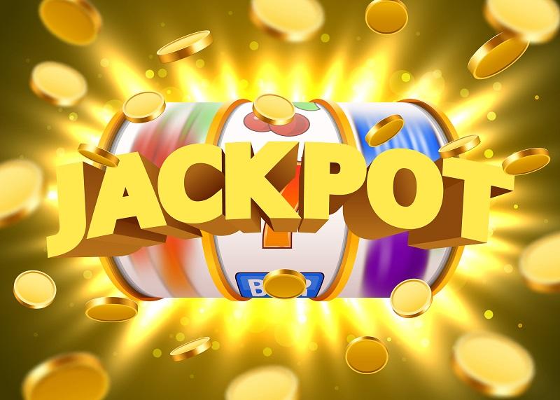 Menjemput Jackpot Di Game Slot Online