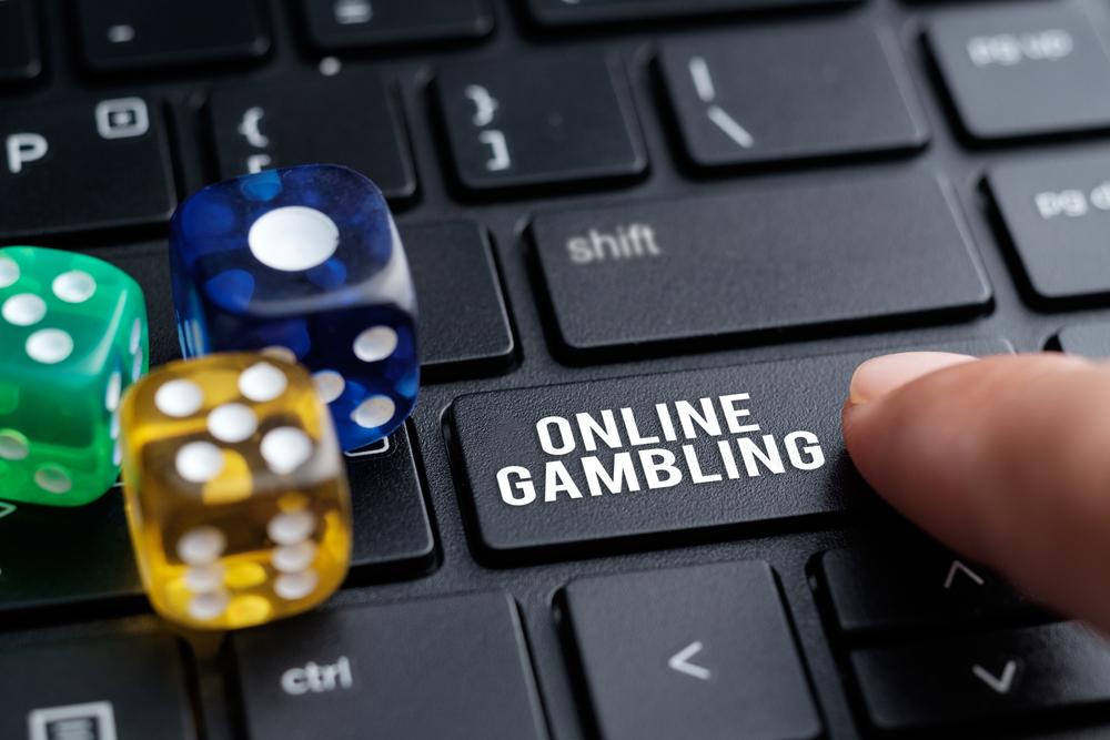 Tips Memperkecil Uang Taruhan Game Casino Online Terbaik